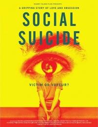 Social Suicide | Bmovies