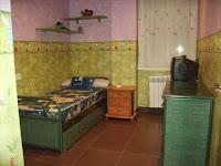 piso en venta avenida ferrandis salvador grao castellon dormitorio1