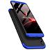 Cara Screenshot Layar di Asus Zenfone Max Pro M1
