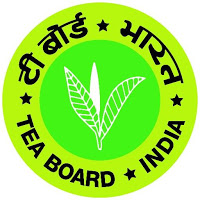 Tea Board Of India Recruitment