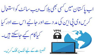 Vpn Kya Hai Aur Vpn Se Apni Internet Location Kese Change Kare