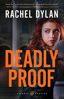 http://rusticreadinggal.blogspot.com/2017/09/review-deadly-proof-atlanta-justice-1.html