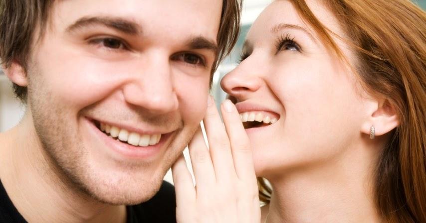 Как Мужчине Сделать Комплимент Незнакомому