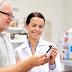 Projeto prevê remédios com 50% de desconto para aposentados e pensionistas