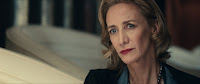 Paint it Black (2017) Janet McTeer Image 1 (13)