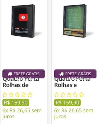 http://www.gorilaclube.com.br/porta%20rolhas