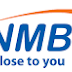 NMB BANK JOB OPPORTUNITIES , JULY 2017
