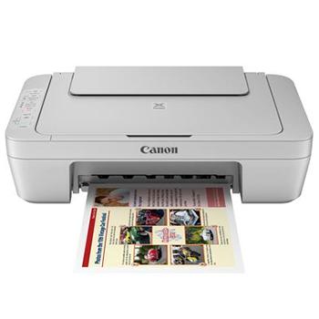 Canon PIXMA MG3052 Driver Download - Mac, Windows, Linux