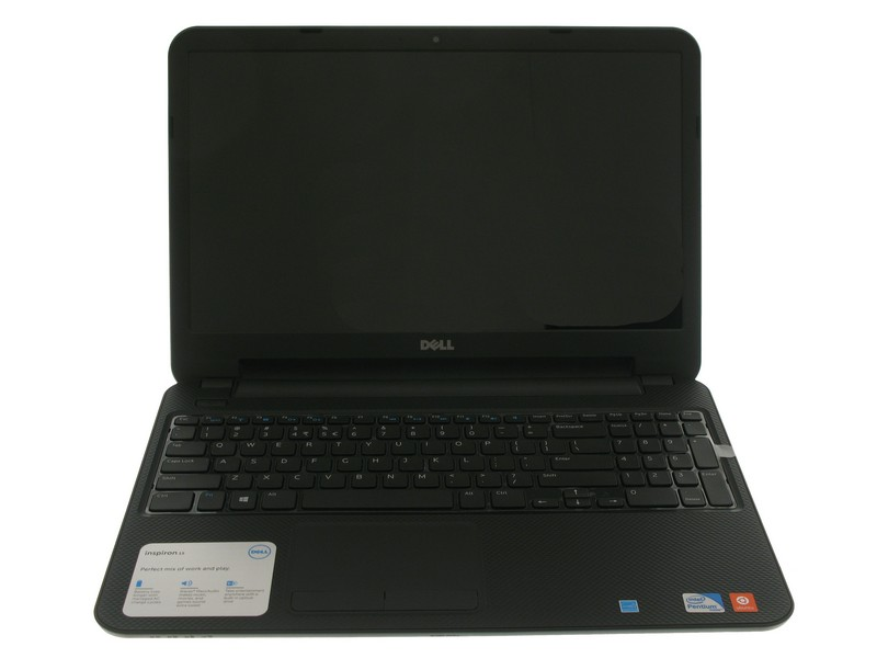DELL LATITUDE XT2 NOTEBOOK 13971510 HALF MINICARD WLAN DRIVER WINDOWS 7 (2019)