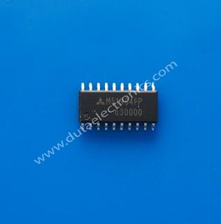 Jual Transistor M51994FP Harga Murah Original