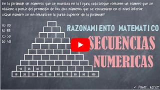 http://video-educativo.blogspot.com/2018/04/piramide-de-numeros.html