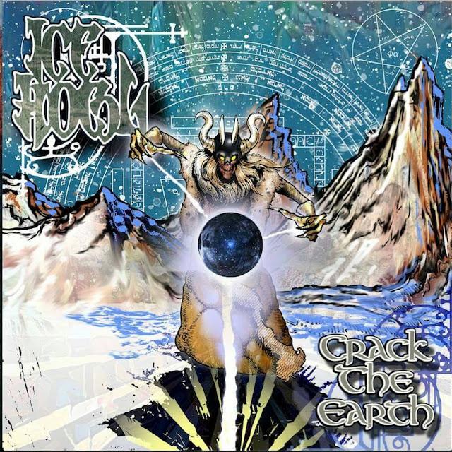 Best Doom Metal Cover in May 2016