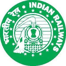 how to apply for jobs in railway