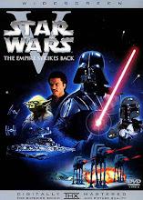 Star Wars V – El imperio contraataca (1980)
