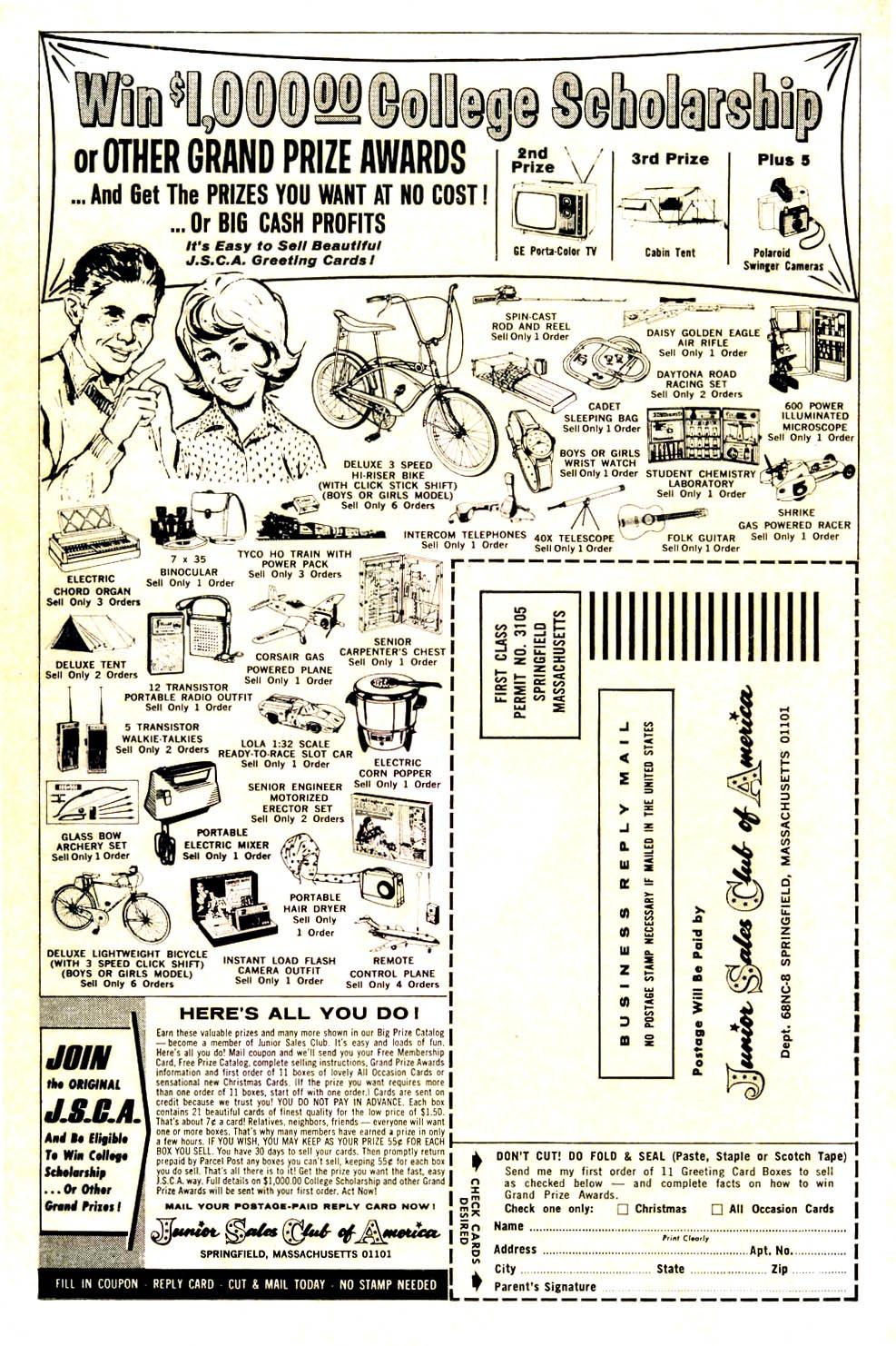 Read online World's Finest Comics comic -  Issue #179 - 83