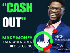 nairabet-cash-out