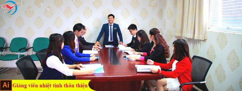 Lớp học đồ họa chuyên nghiệp tại Hà Nội
