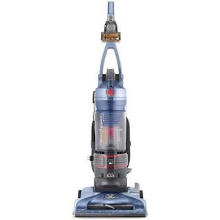 Hoover Carpet Cleaner Reviews 2017
