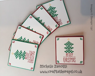 http://www.craftatherapy.co.uk/2017/10/stampin-up-eastern-palace-does-christmas.html
