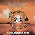 Download Lagu Slank Album Tujuh 1998 Mp3 Terbaik dan Terpopuler Lengkap Lama Terhits Sepanjang Masa Rar | Lagurar