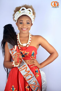 Ada Imo, Judith Orisaekeziem Charges Young Women On Passion Discovery 1