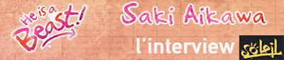 http://www.soleilprod.com/manga/news/l-interview-de-saki-aikawa.html