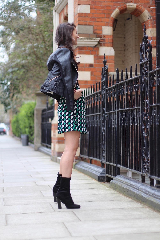 uk style blogger peexo