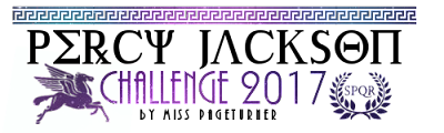 http://miss-page-turner.blogspot.de/2016/12/die-percy-jackson-challenge-fur-2017.html