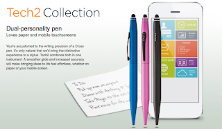 The Best Pen Accessories for your New iPhone 5S or 5C