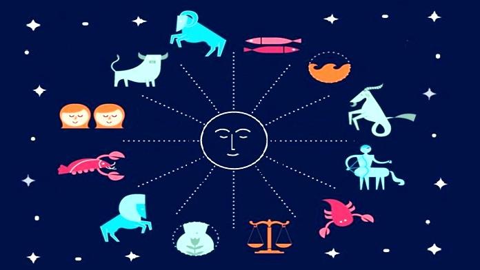 Perché leggere l'oroscopo la mattina appena svegli