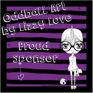 http://oddballstamps.blogspot.com/
