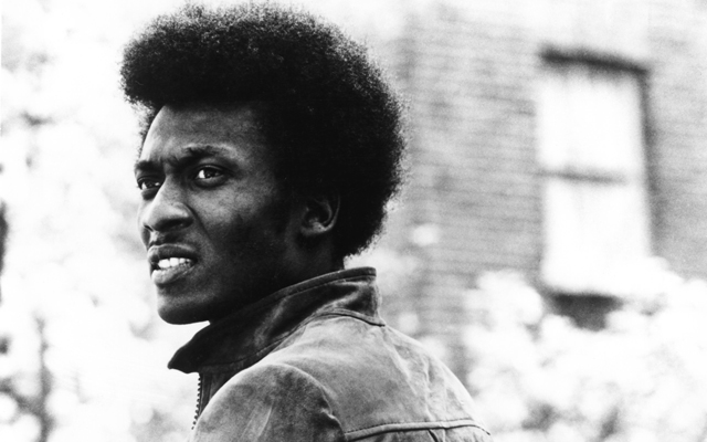 Jimmy Cliff net worth salary