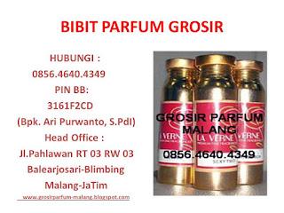 parfum refill terlaris, parfum refill terbaik, parfum refill untuk pria, parfum refill untuk wanita, parfum refill bandung, parfum refill jakarta, parfum refill surabaya