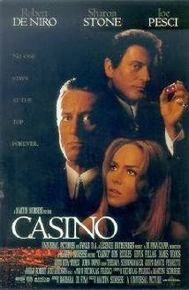 Casino 1995 Online Stream Deutsch