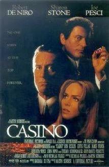 Casino 1995 Online Stream Deutsch