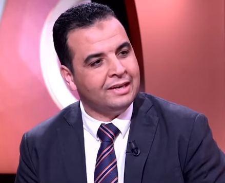 تارودانت بريس - Taroudantpress :بايتاس: التجمع الدستوري محبط من البيجيدي (فيديو)