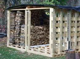 Build Wood Shed Pallets Pdf Diy Shed Plans Eunic