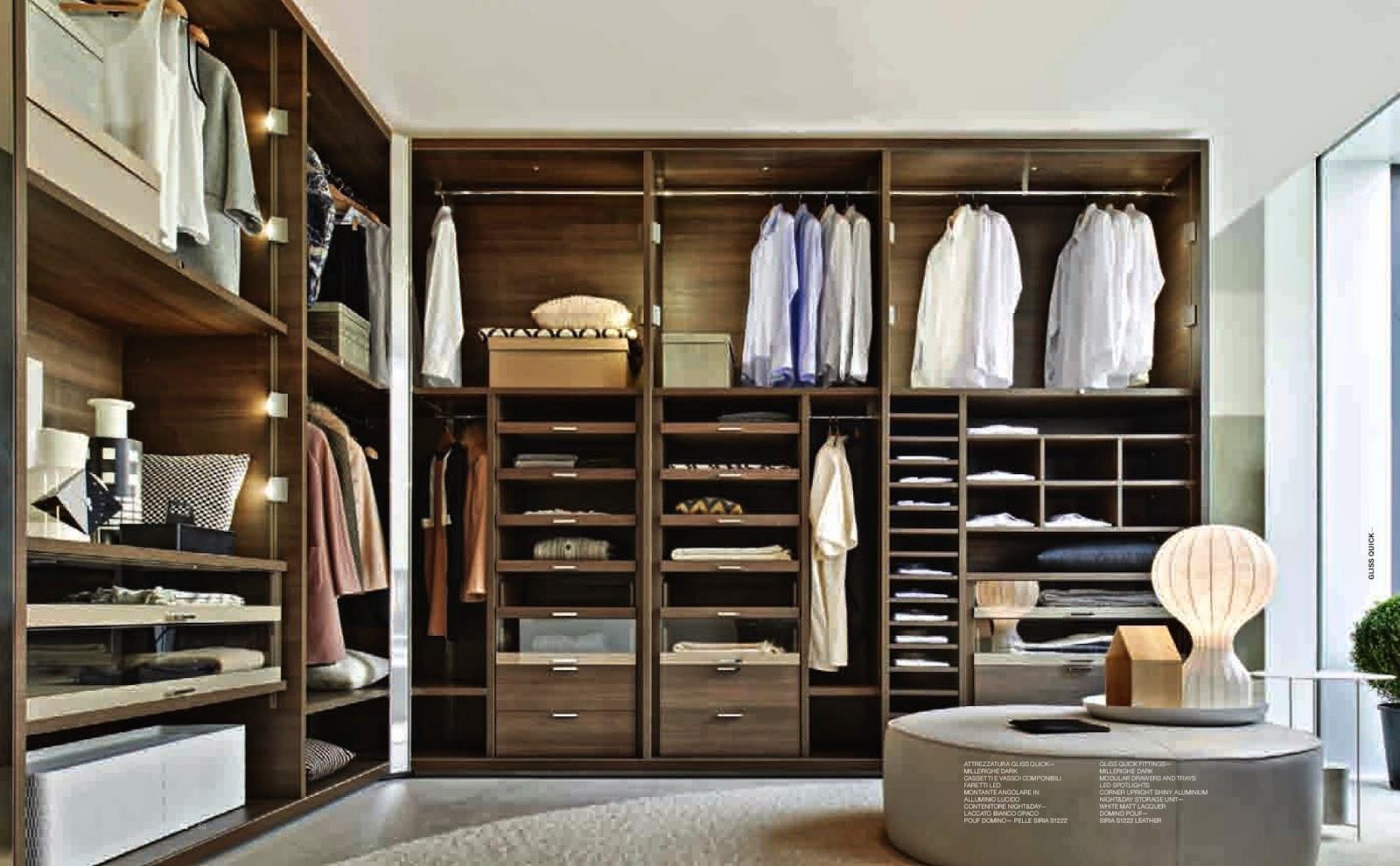 ankleiden alles rund um den kleiderschrank leimgruber innenraum. Black Bedroom Furniture Sets. Home Design Ideas