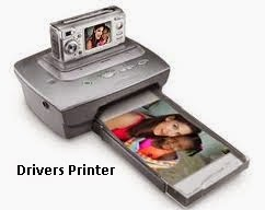it is non backward compatible alongside Kodak Kodak EasyShare Dock 6000 Firmware as well as Driver Downloads