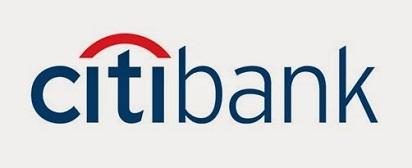 Ini Dia Kode Bank Citibank Untuk Transaksi Pembayaran Ke Rekening Citibank
