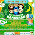 Event Ceria Senyum Ramadhan di Ciroyom Baru Center Bandung