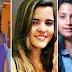 Três brasileiras desaparecidas desde janeiro são encontradas mortas em poço em Portugal