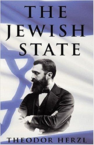 Israel Nakedness 2