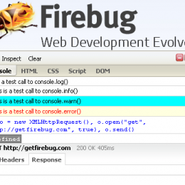 Firebug Download Free