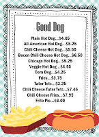 https://www.teacherspayteachers.com/Product/NEW-Food-Truck-Math-Good-Dog-Food-Truck-Math-Task-Cards-2605531