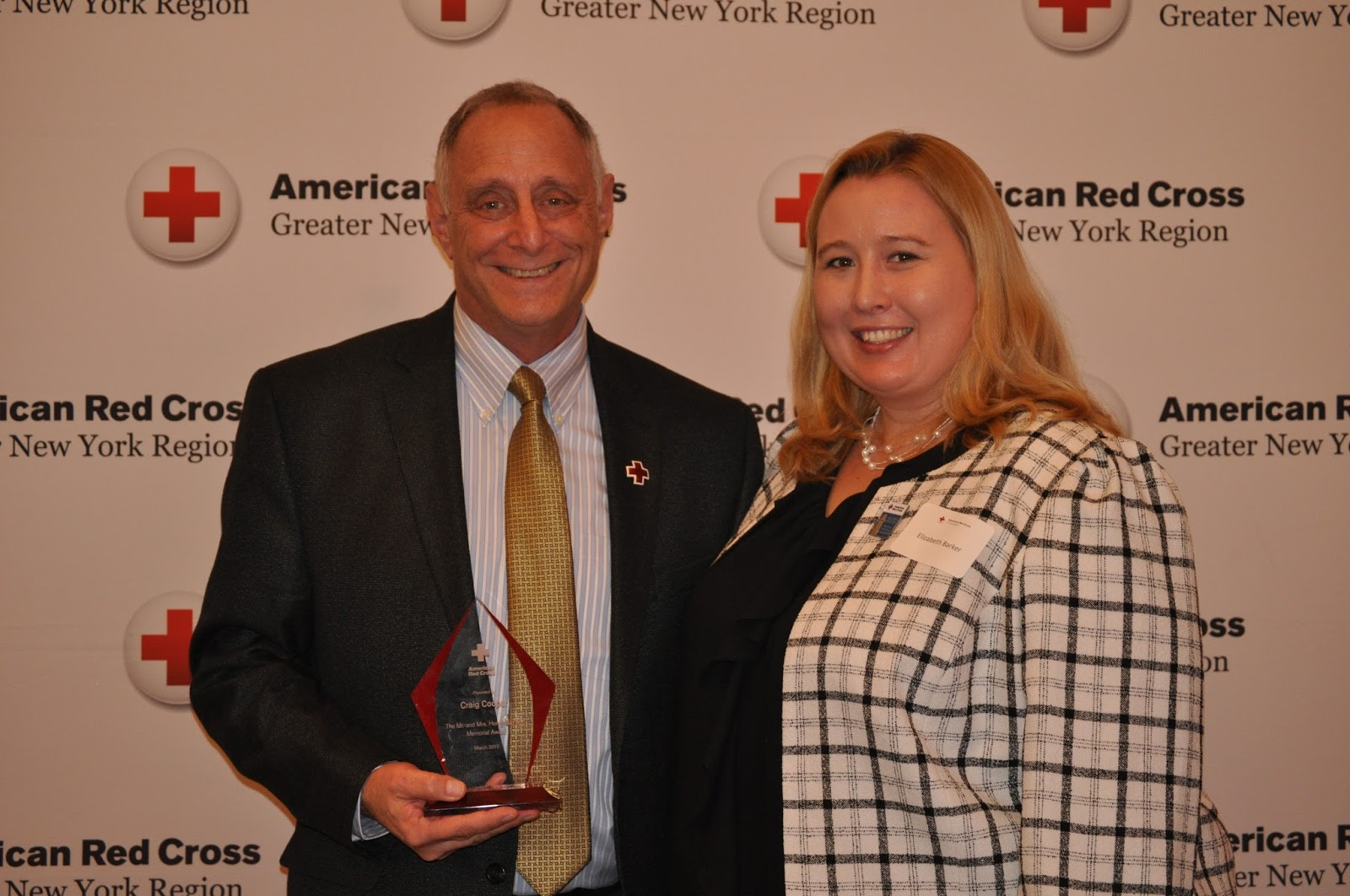 American Red Cross Greater New York Blog: Long Island ...