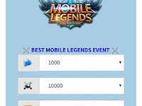 Script Phising Mobile Legend Claim Reward GG