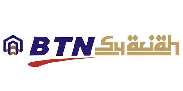 Nomor Call Center Bank BTN Syariah Jakarta Selatan
