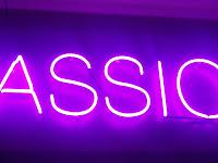 Passion dan Kaitannya Dengan Kesuksesan Hidup