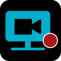 CyberLink Screen Recorder Deluxe v4.2.9.15396 Full version